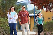 CSUMB Campus