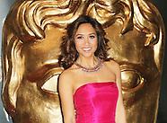 The British Academy Children's Awards