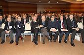 20090207 Assemblea Generale Ordinaria Federazione Italiana Pallacanestro FIP