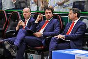 DESCRIZIONE : Campionato 2014/15 Serie A Beko Dinamo Banco di Sardegna Sassari - Grissin Bon Reggio Emilia Finale Playoff Gara6<br /> GIOCATORE : Alessandro Frosini<br /> CATEGORIA : Ritratto Before Pregame<br /> SQUADRA : Grissin Bon Reggio Emilia<br /> EVENTO : LegaBasket Serie A Beko 2014/2015<br /> GARA : Dinamo Banco di Sardegna Sassari - Grissin Bon Reggio Emilia Finale Playoff Gara6<br /> DATA : 24/06/2015<br /> SPORT : Pallacanestro <br /> AUTORE : Agenzia Ciamillo-Castoria/C.Atzori