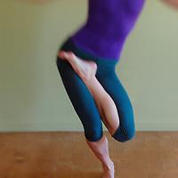 Cori Angel Yoga