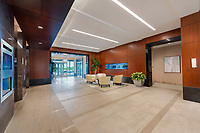 231 Najoles Road at I-97 Business Park by Jeffrey Sauers of Commercial Photographics, Architectural Photo Artistry in Washington DC, Virginia to Florida and PA to New England
