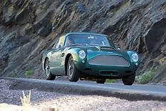 010- 1959 Aston Martin DB4 GT