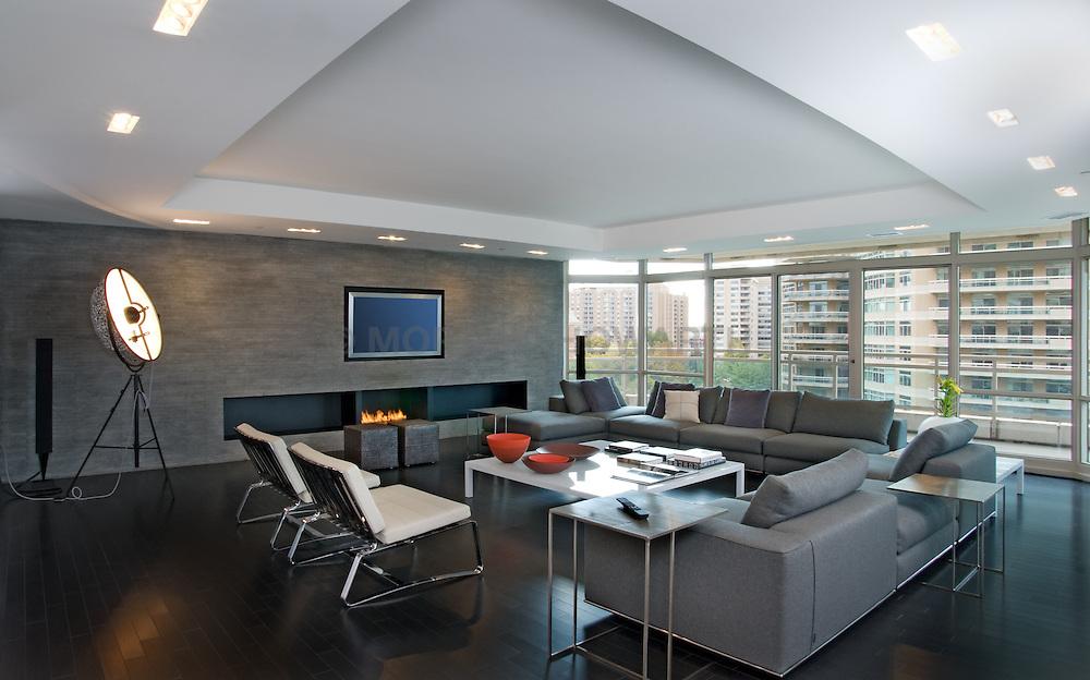 fireplace. Home Living Room