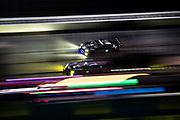 January 30-31, 2021. IMSA Weathertech Series. Rolex Daytona 24h:  #57 Winward Racing, Mercedes-AMG GT3, Russell Ward, Philip Ellis, Indy Dontje, Maro Engel, #57 Winward Racing, Mercedes-AMG GT3, Russell Ward, Philip Ellis, Indy Dontje, Maro Engel