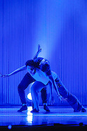 ART: 2013 | Colours of Passion | Choreographic Gallery