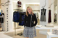 Rebecca Taylor at Saks Fifth Avenue