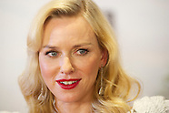 100812 naomi watts the impossible