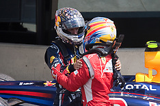 2011 rd 09 British Grand Prix