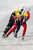 OLYMPICS_2014_Sochi_Speed Skating_Short Track_02-10_PS