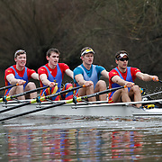 Head of the Severn 2017