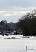 20100328 Henley Boat Races, Henley, Great Britain