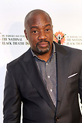 New York, NY-June 14: Actor Malik Yoba attends the 2017 Teer Spirit Awards Gala held at the National Black Theater  on June 14, 2017 in Harlem, New York City. National Black Theatre [NBT] was founded in 1968 in the heart of Harlem by the late Dr. Barbara Ann Teer, an award winning, visionary artist and entrepreneur. With a distinguished history of innovative work in its community, NBT is among the oldest Black Theaters in the country, and amongst the longest owned and operated by a woman of color. NBT is also a pioneer as the first to establish revenue generating Black art complex located at 2031 5th Avenue in Harlem, NY.  NBT's achievements reflect Dr. Teer's lifelong commitment to community service through the arts. She believed whole-heartedly in the power of Black Theatre to uplift, strengthen, and heal Black communities on a local and on a national level. (Photo by Terrence Jennings/terrencejennings.com)