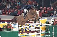 2006-12-mechelen-02-a-145