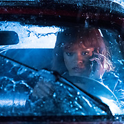 """Bates Motel -- """"Dreams Die First"""" -- Cate Cameron/A&E Networks LLC -- © 2016 A&E Networks, LLC. All Rights Reserved"""