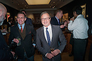 JACQUES AZAGURY, The Lighthouse Gala auction in aid of the Terrence Higgins Trust. Christies. London. 19 March 2012.