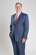 Mayor, Corpus Christi, TX