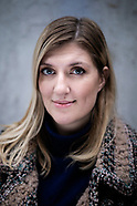 People: Beatrice Fihn