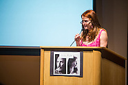 2016-09-21_IPS 40th Annual Letelier-Moffitt Human Rights Awards
