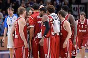 DESCRIZIONE : Eurolega Euroleague 2015/16 Group D Dinamo Banco di Sardegna Sassari - Brose Basket Bamberg<br /> GIOCATORE : Team Brose Basket Bamberg<br /> CATEGORIA : Ritratto Esultanza Postgame<br /> SQUADRA : Brose Basket Bamberg<br /> EVENTO : Eurolega Euroleague 2015/2016<br /> GARA : Dinamo Banco di Sardegna Sassari - Brose Basket Bamberg<br /> DATA : 13/11/2015<br /> SPORT : Pallacanestro <br /> AUTORE : Agenzia Ciamillo-Castoria/L.Canu