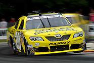 2013 Road America NASCAR Nationwide
