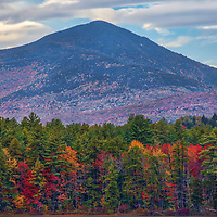 New Hampshire fall foliage at White Lake State Park, located at the town of in Tamworth, NH. Looking across the lake, it awards with stunning views of the Sandwich mountains including Whiteface, Passaconaway, Paugus, and Chocorua mountain. <br /> <br /> New Hampshire fall foliage photos are available as museum quality photo, canvas, acrylic, wood or metal prints. Wall art prints may be framed and matted to the individual liking and interior design decoration needs:<br /> <br /> https://juergen-roth.pixels.com/featured/new-hampshire-fall-foliage-at-white-lake-state-park-juergen-roth.html<br /> <br /> Good light and happy photo making!<br /> <br /> My best,<br /> <br /> Juergen