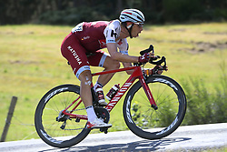 July 16, 2017 - Puy En Velay, France - LE PUY-EN-VELAY, FRANCE - JULY 16 : MARTIN Tony (GER) Rider of Team Katusha - Alpecin during stage 15 of the 104th edition of the 2017 Tour de France cycling race, a stage of 189.5 kms between Laissac-Severac l'Eglise and Le Puy-En-Velay on July 16, 2017 in Le Puy-En-Velay, France, 16/07/2017 (Credit Image: © Panoramic via ZUMA Press)