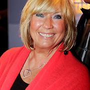 NLD/Amsterdam/20111010 - Premiere All Stars 2, Willeke Alberti
