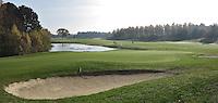EEMNES - Goyer Golf & Country Club. Copyright Koen Suyk