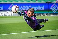 Perth Glory 2018/2019