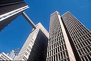 Atlanta Buildings/Facilities