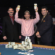 2005-01 WSOPC Atlantic City 10k Main Event