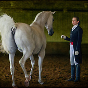 20170728 Pleasant Valley Sport Horses