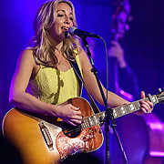 Ashley Monroe @ Birchmere