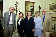 Barbara Bush Foundation National Celebration of Reading