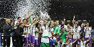 Juventus v Real Madrid 030617 B