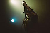 2012 Music Photography