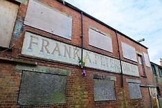 210811 - Banks Long | Kasbah Grimsby