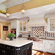 Northington Dr Feature Kitchen - Avon, CT