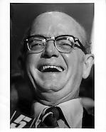 Lester Maddox GA Governor_Segregationist
