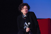 Lyn Paolo, Costume Designer, ABC's Scandal