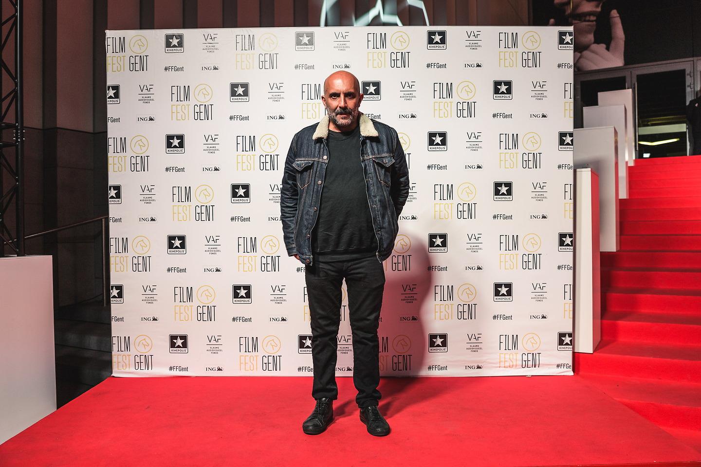 Film Fest Gent - Rode Loper + Q&A: Climax