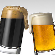 Best Beers 053