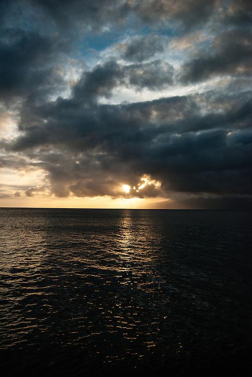 Maui Adventure by Anthony Estes