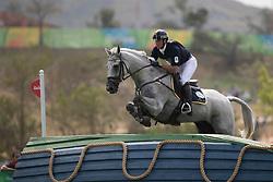 Roman Pietro, ITA, Barraduff<br /> Olympic Games Rio 2016<br /> © Hippo Foto - Dirk Caremans<br /> 08/08/16