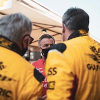 Grand Prix  Monaco Historic  2021