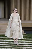 Gigi Hadid Chanel Fashion