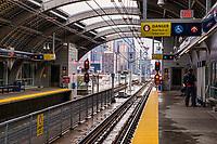 Sunalta Station (Calgary Transit)