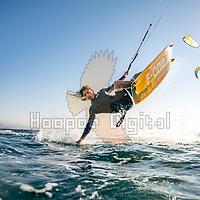 2020-12-21 Rif Raf, Eilat