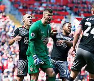 070517 Liverpool v Southampton